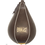 speed-bag