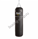 Мешок Everlast Super Leather3