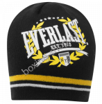 Everlast BB54