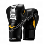 Everlast Elite ProStyle
