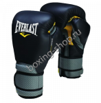 Everlast Ergo Foam