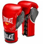 Everlast Powerlock