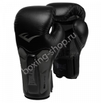 Everlast Prime Leather