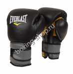 Everlast Pro Leather