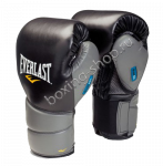 Everlast Protex 2 Gel