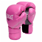 Everlast Protex 2 PPU