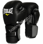 Everlast Protex 3