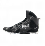 Everlast Ultimate BK