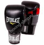 Everlast clinch