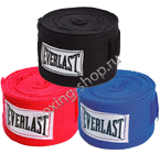 Handwraps Everlast9
